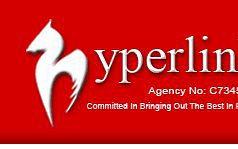 Hyperlink Services Pte Ltd Photos