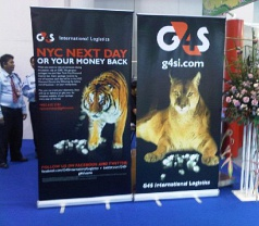 G4s International Logistics (S) Pte Ltd Photos