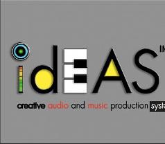 Ideas In-fx Photos