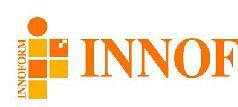 Innoform Media Pte Ltd Photos