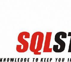 International Sql Star Pte Ltd Photos