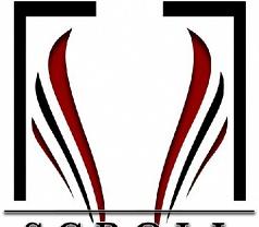 Scroll Incorporation Pte Ltd Photos