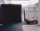 Ishaq Movers & Trading Pte Ltd Photos