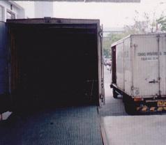 Ishaq Movers & Trading Pte Ltd Photos