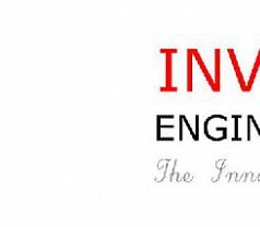 Invento Engineers Pte Ltd Photos