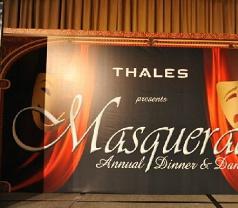 Thales Singapore Pte Ltd Photos