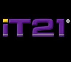It21 (S) Pte Ltd Photos