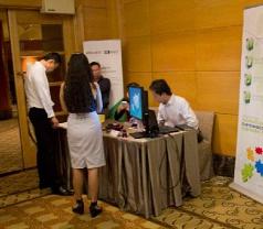 I-sprint Innovations Pte Ltd Photos
