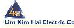 Lim Kim Hai Electric Co. (S) Pte Ltd Photos