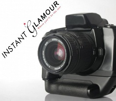 Instant Glamour Pte Ltd Photos