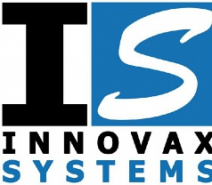 Innovax Systems Pte Ltd Photos