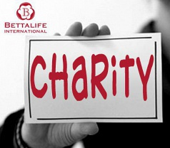 Bettalife International (S) Pte Ltd Photos