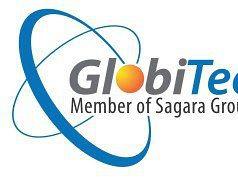 Globitec Pte Ltd Photos