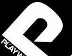 Playworks Pte Ltd Photos
