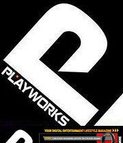 Playworks Pte Ltd Photos
