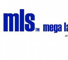 Mega Laser Support Pte Ltd Photos