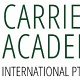 Carrie Academy International Pte Ltd (Stamford House)