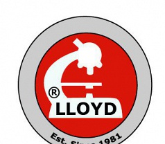 Lloyd Scientific Pte Ltd Photos