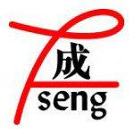 Ah Seng Stainless Steel Pte Ltd Photos