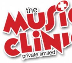 The Music Clinic Pte Ltd Photos