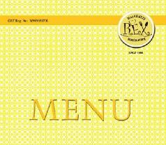 Mackenzie Rex Restaurant Photos