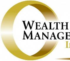 Wealth Management Institute Pte Ltd Photos