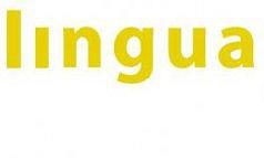 Lingua Tech (S) Pte Ltd Photos