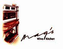 Mag's Wine-kitchen Photos