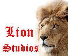 Lion Studios Pte Ltd Photos