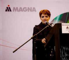 Magna International Pte Ltd Photos