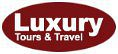 Luxury Tours & Travel Pte Ltd (Concorde Hotel Singapore)