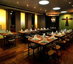 Majestic Restaurant Photos