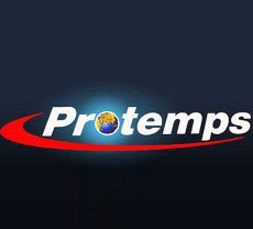 Protemps Employment Services Pte Ltd Photos
