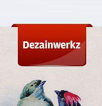 Dezainwerkz Pte Ltd Photos