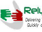 Relyonus Pte Ltd Photos