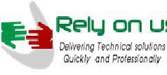 Relyonus Pte Ltd Photos