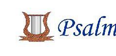 Psalms Music School Pte Ltd Photos