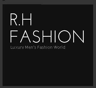 Rh Fashion (Tanjong Katong Complex)