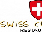 Restaurant Swiss Culture Pte Ltd Photos