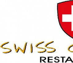 Restaurant Swiss Culture Pte Ltd Photos