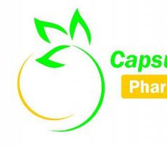 Capsule Pharma Pte Ltd Photos