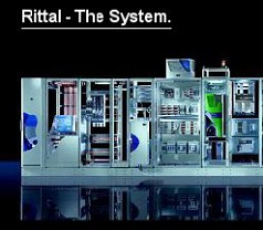 Rittal Pte Ltd Photos