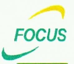 Focus Tnl Office Pte Ltd Photos