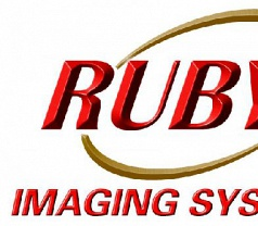 Ruby Imaging Systems Pte Ltd Photos