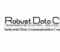 Robust Datacomm Pte Ltd Photos