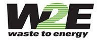Waste To Energy Pte Ltd Photos