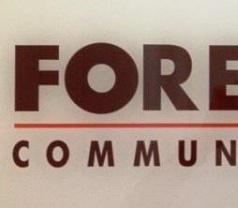Foreword Communications Pte Ltd Photos