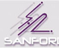 Sanford Human Resource Pte Ltd Photos