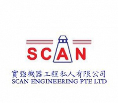 Scan Engineering Pte Ltd Photos
