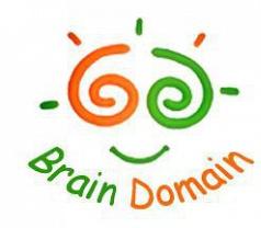 Brain Domain Pte Ltd Photos